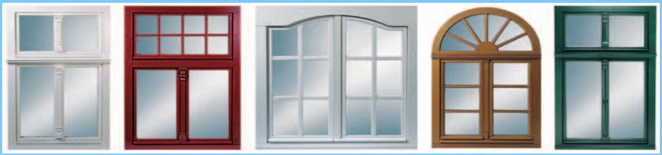 Fenster frankfurt holzfenster aluminiumfenster for Fensterelemente kunststoff